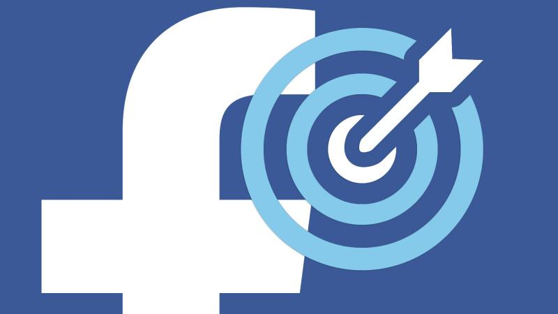 facebook annoncering 2